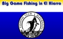 Fishing Club Alegranza Hierro