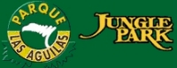 jungle park teneriffa logo