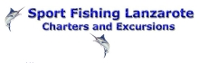 Lanzarote Fishing Club
